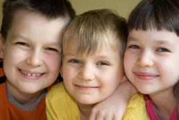 Zespół Aspergera u dzieci - leczenie, terapia