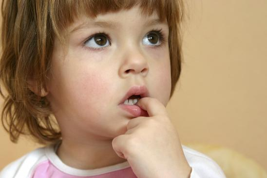 Zespół Aspergera - objawy, diagnoza
