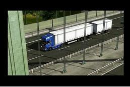 Euro Truck Simulator - jak dodać kasę?