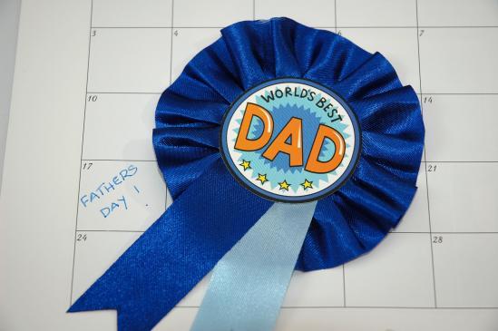 Prezent na Dzień Ojca - pomysły