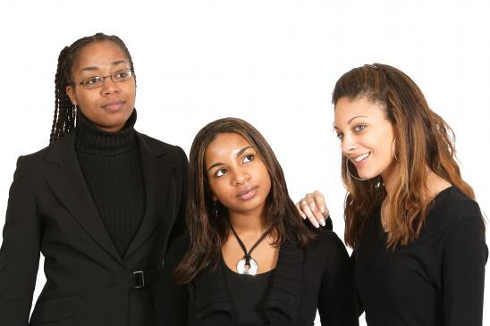 Counselling - co to jest, co znaczy, jak wykorzystać go w pracy?