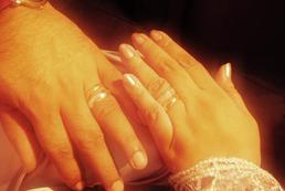 25 rocznica ślubu - jak zorganizować srebrne gody?