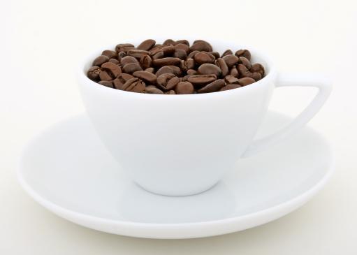 Wpływ kawy na zdrowie