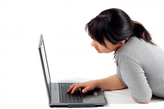 Szkolenie synchroniczne - e-learning - co to jest?