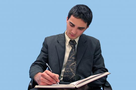 Warsztaty z aktywnego poszukiwania pracy - czy warto?