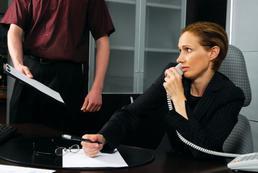 Jak tworzyć harmonogram szkolenia?