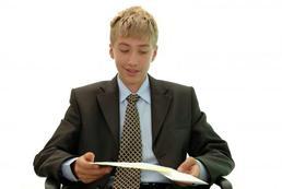 Szkolenia e-learningowe - wady i zalety, czy warto?