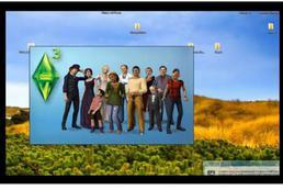 Jak zainstalować The Sims 3?