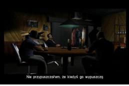 GTA - jak przejść misje?