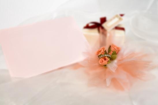 Rocznica ślubu - życzenia