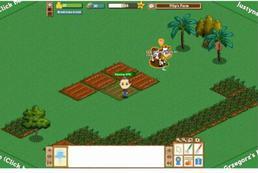 FarmVille - jak grać?