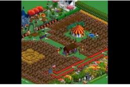FarmVille - jak dodać sąsiadów?