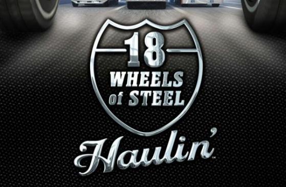 18 WOS Haulin - jak zatrudnić kierowców?