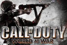 Jak zrobić glitche w Call of Duty 4?
