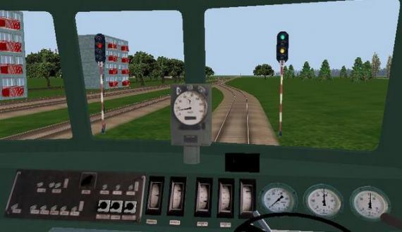 Jak wgrać mody do Euro Truck Simulator?