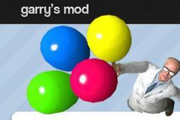 Jak zrobić Colorer w Garry's Mod?