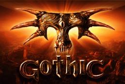 Gothic 1 - jak zostać najemnikiem?