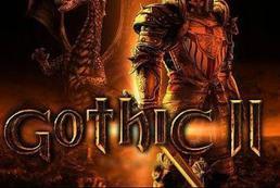 Gothic 2 - jak zostać Paladynem?