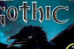 Gothic 2 - jak zostać Magiem Wody?