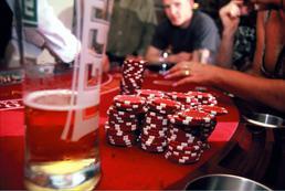 Jak pomóc hazardziście?