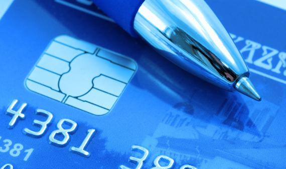 Programy lojalnościowe dla klientów - warto korzystać?