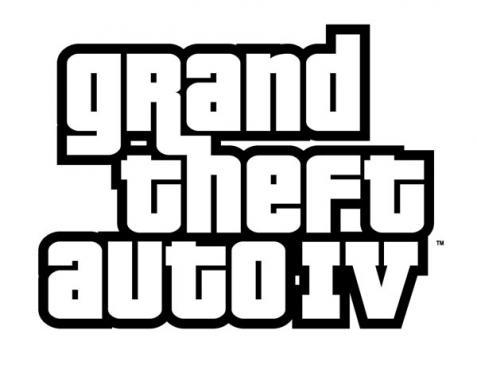 GTA 4 - jak zrobić glitch?