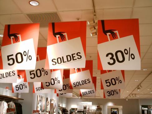 Promocje - okazje czy chwyt marketingowy?