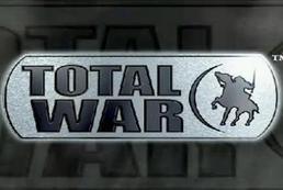 Jak grać w Medieval Total War?