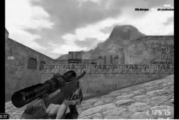 Jak strzelać w CS?