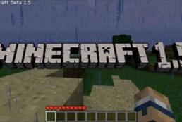 Chcesz zacząć grać w Minecraft?