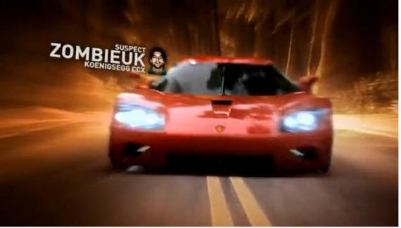Need for Speed 2 - jak grać w sieci?
