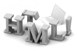 HTML - jak zmienić czcionkę?