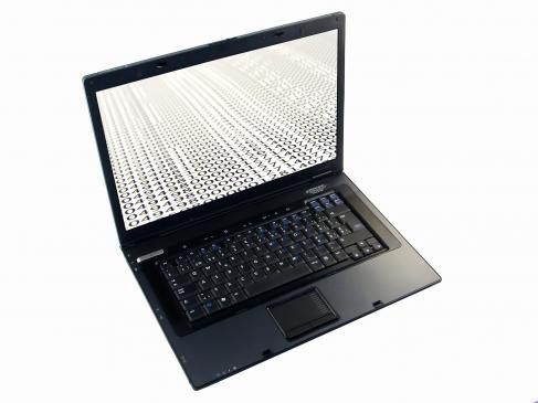 Jak sprawdzić informacje o komputerze?