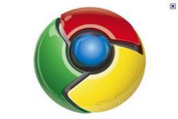 Jak zainstalować dodatki do Google Chrome?