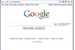 Jak zmienić wygląd Google Chrome?