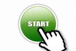 Autostart - jak wyłączyć?