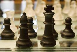 Jak grać w Szachy? Zasady