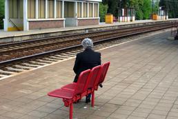 Samotność - jak sobie z nią radzić?