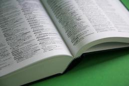 Nauka języków obcych za darmo