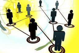Zarządzanie ryzykiem w organizacji szkolenia