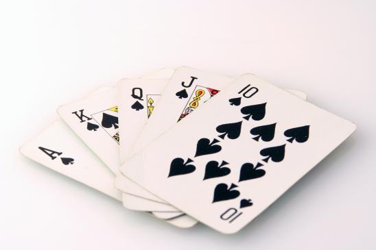 Jak grać w Uno? Zasady gry