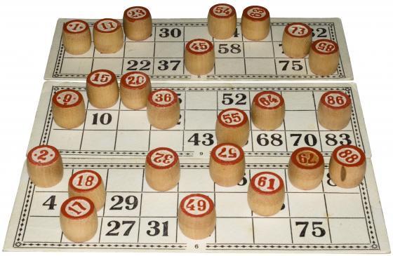 officiële winkel beste deals voor uitchecken Jak grać w Bingo? Zasady gry