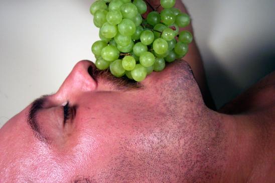 Alergia pokarmowa - informacje