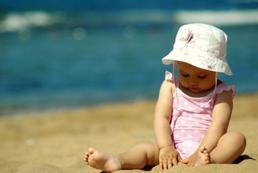 Jak bawić się z dzieckiem niedosłyszącym?
