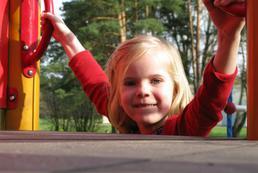 Jak się uczyć dziecko z niedosłuchem?
