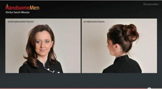 Jak zrobić koka krok po kroku - Videoporada