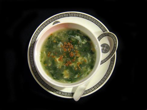 Zupa solianka - przepis