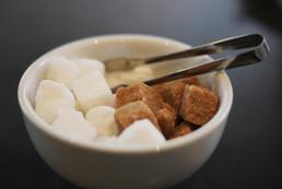 Słodzik czy cukier - co wybrać?