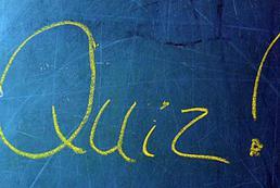 Jakie są najlepsze quizy?