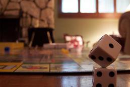 Jakie są najlepsze gry detektywistyczne?